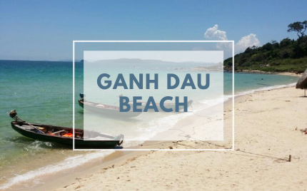 Gnah Dau Beach - Places to stay in Phu Quoc